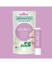 Aromastick Balance inhalator