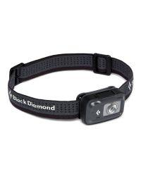 Headlamp Black Diamond Astro 250