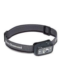 Headlamp Black Diamond Cosmo 300