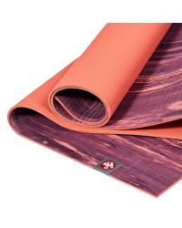 eKO Lite Yoga Mat SHORT (172 cm) Manduka
