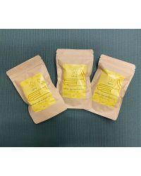 Hemp tea Premium Altaj 10 gr