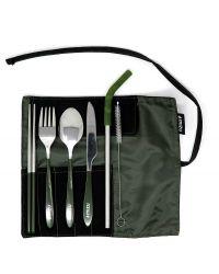 Cutlery set Urban