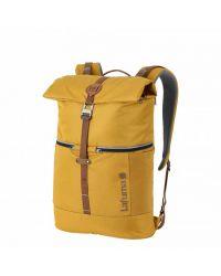Lafuma Original Ruck 20 backpack