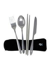 Cutlery Mizu Outdoor