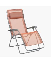 Reflexology chair Lafuma RSXA Clip Batlyline®