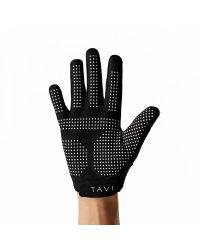 Training Grip Glove Tavi Noir