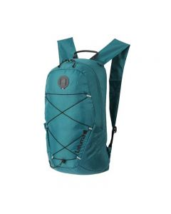 Lafuma extremely light backpack Active Packable
