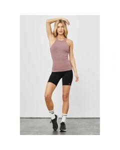 Alo Yoga Biker short leggings, pants