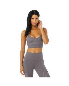 Alo Yoga Lavish sports bra