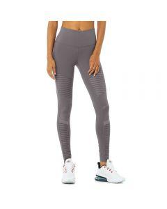 Alo yoga Moto high waist leggings