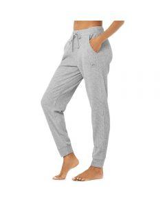 Alo Yoga Muse leisure pants