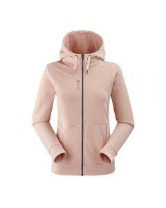 Lafuma Astoria Full Zip hooded sweatshirt
