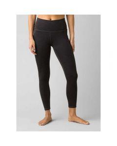Becksa women's leggings 7/8