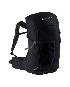 Hiking backpack Vaude Brenta 24