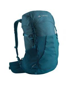 Hiking backpack Vaude Brenta 30