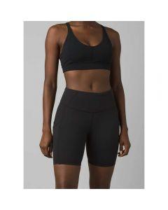 prAna Electa Short women's short leggings