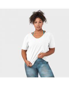 Modal T-shirt EnLight