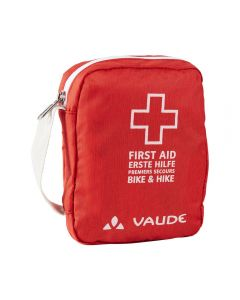 Vaude First Aid Kit M