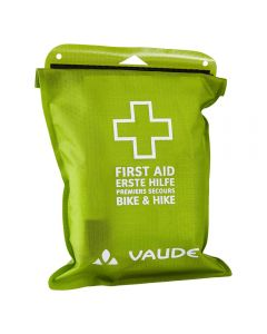 Vaude First Aid Kit S Waterproof