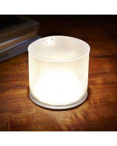 Luci Lux solarna svetilka, lučka