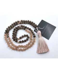 Necklace Mala Joy