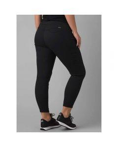 prAna Mariel Jegging – leggings / pants