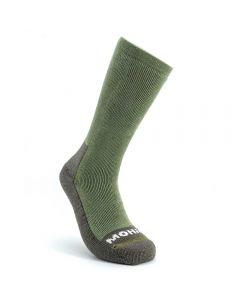 """Therapeutic"" mohair socks Medi ++"