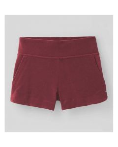 prAna Mestia women's short pants