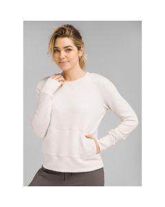Ženski športni pulover Sunrise prana
