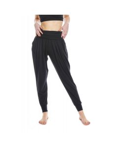 Women's pants Purusha Shambhala Barcelona