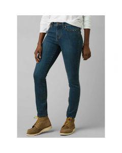 prAna women's stretch jeans Sienna Jeans