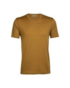 Icebreaker Tech Lite Merino T-shirt