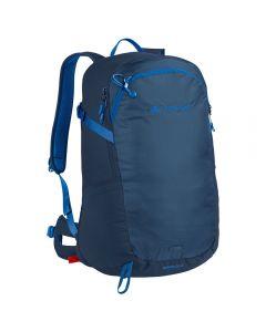 Hiking backpack Vaude Wizard 24+4