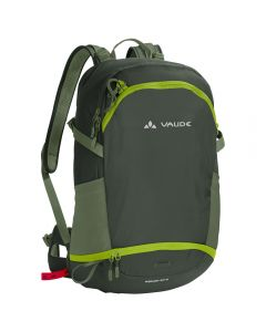 Hiking backpack Vaude Wizard 30+4