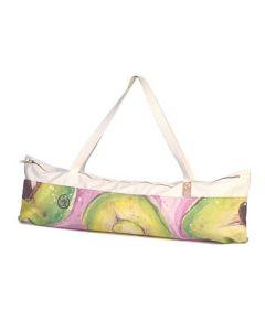Yoga mat bag Pure ReYoga