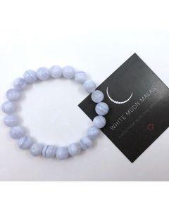 Bracelet Emotional Healing